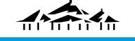 la-tene-logo-197