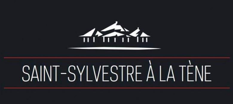 Menu Saint Sylvestre 2016